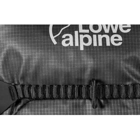 Lowe Alpine Superlight 30 Mochila Hombre, onyx